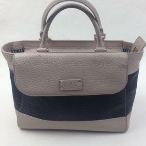 kate spade new york colour block Tote